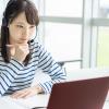 eyecatch-image 富士学院のオンライン個別指導とは